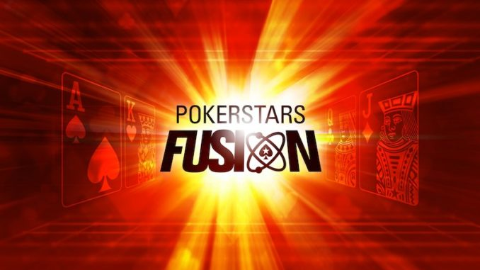 Pokerstars Geld Uitbetalen
