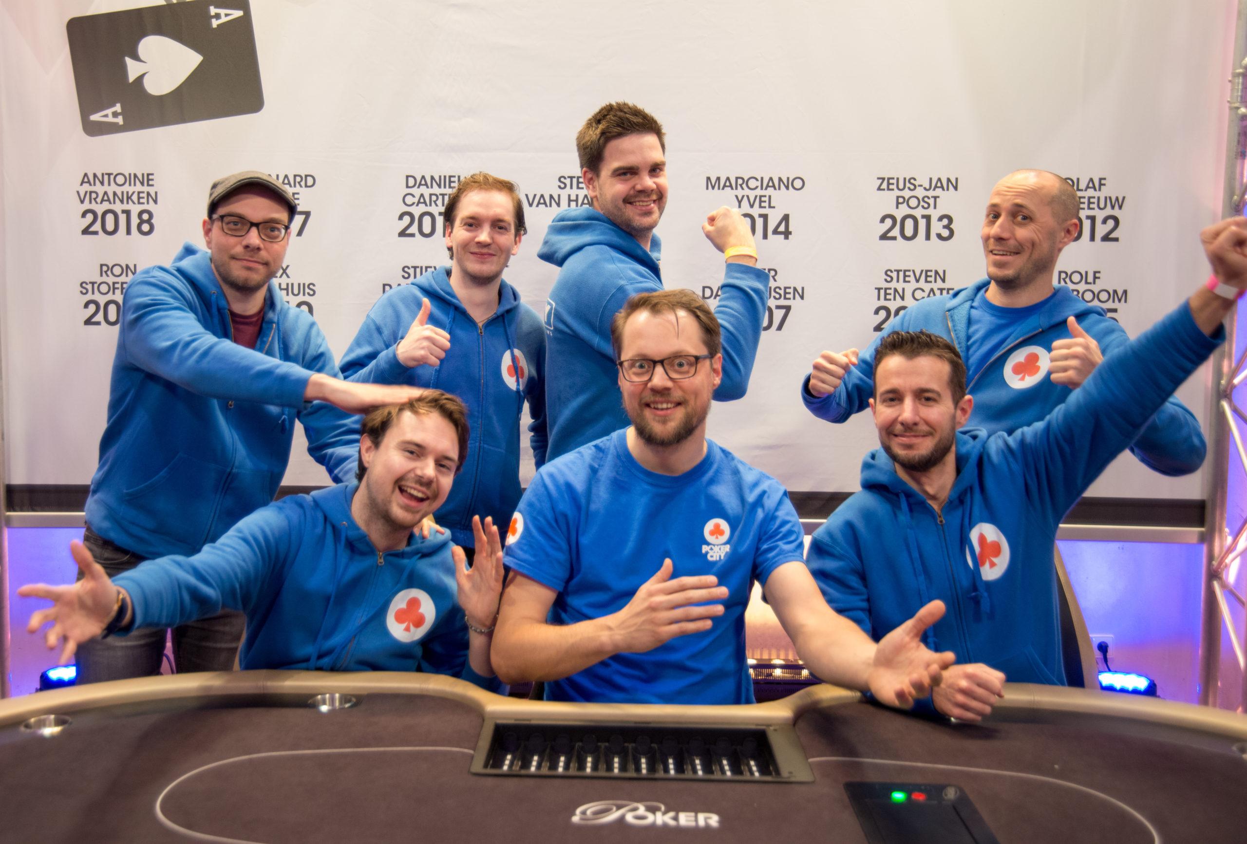 pokercity-crew