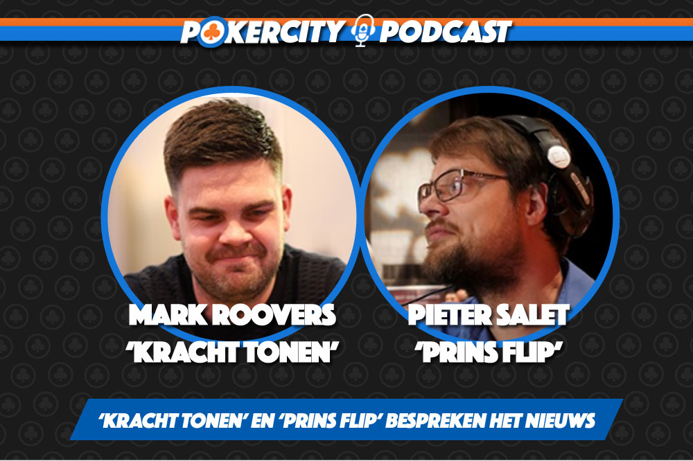 pokercity-podcast-article-header