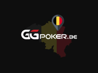 GGPoker Launch Events