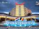 Benelux Poker Tour - 10-14 november 2021 - Flamingo Casino, Gevgelija, Noord-Macedonië
